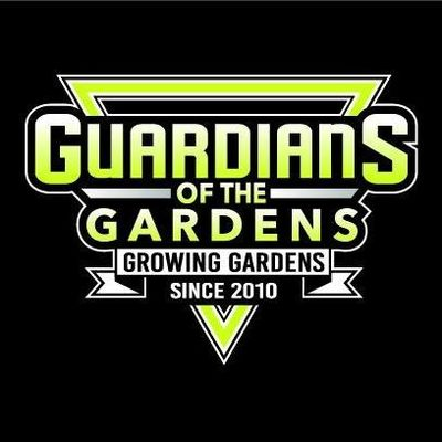 Avatar for Guardians of the Gardens