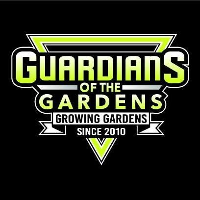 Guardians of the Gardens