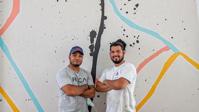 Avatar for Leo & Luis Wallpaper & Renovation