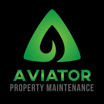 Avatar for Aviator Landscape & Tree Service