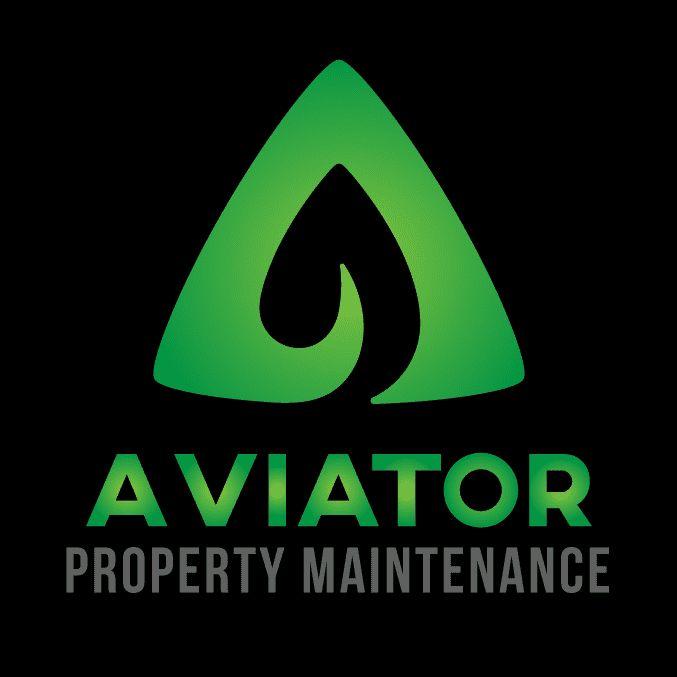 Aviator Property Maintenace