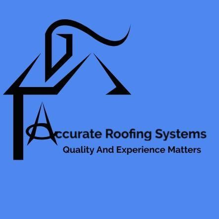 Accurate Roofing Systems LLC