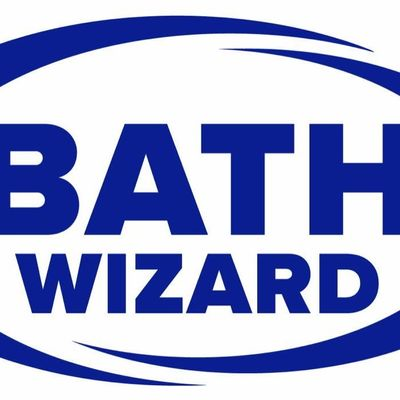 Avatar for Bath Wizard