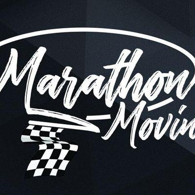 Avatar for The Marathon Moving Company