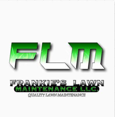 Avatar for Frankies Lawn Maintenance LLC