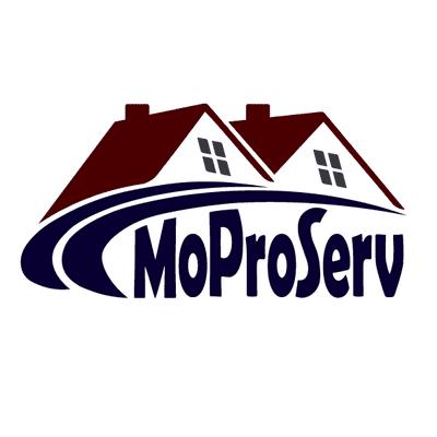 Avatar for MoProServ
