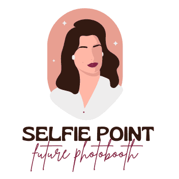 Avatar for Selfie Point - Future Photobooth