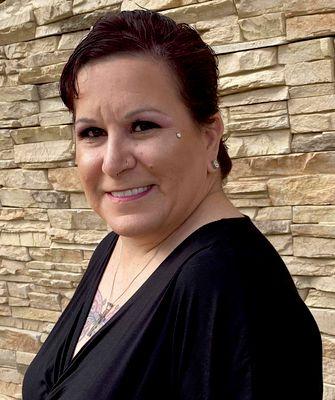 Avatar for Carpe' Diem Weddings by Rev. Stacie Lynn Kelly