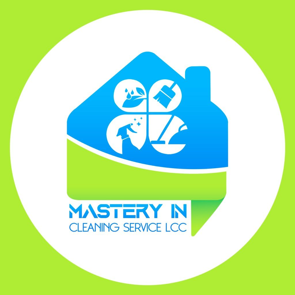 Mastery in cleaning service LLC