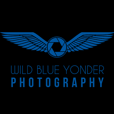 Avatar for Wild Blue Yonder Photography