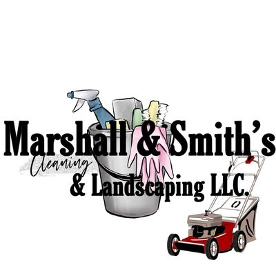 Avatar for Marshall & Smith's Cleaning and Landscaping