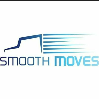 Avatar for SMOOTH MOVES