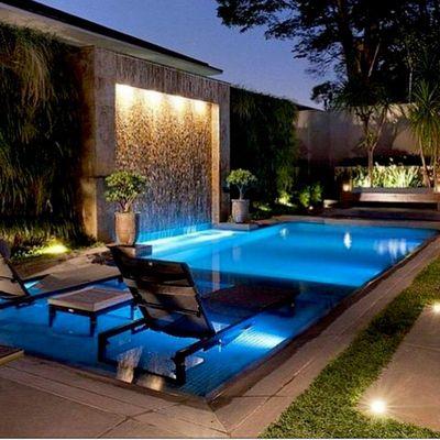 Avatar for Sunrise pools