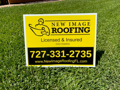 Avatar for New Image Roofing Florida