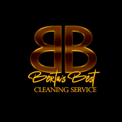 Avatar for Berta's Best Cleaning Service