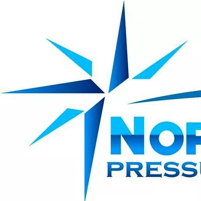 Avatar for Northstar pressure washing