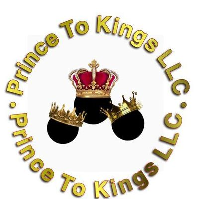 Avatar for Prince To Kings LLC