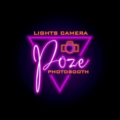 Avatar for Poze LLC