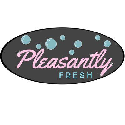 Avatar for Pleasantly Fresh