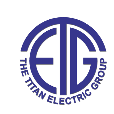 Avatar for The Titan Electric Group, Inc.