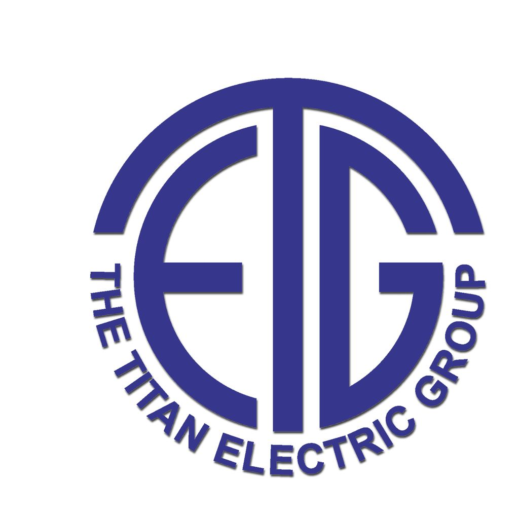 The Titan Electric Group, Inc.