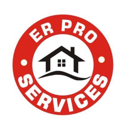 E.R. Pro Painters