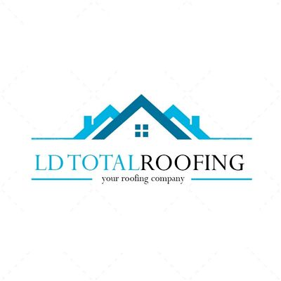 Avatar for LD TOTAL ROOFING