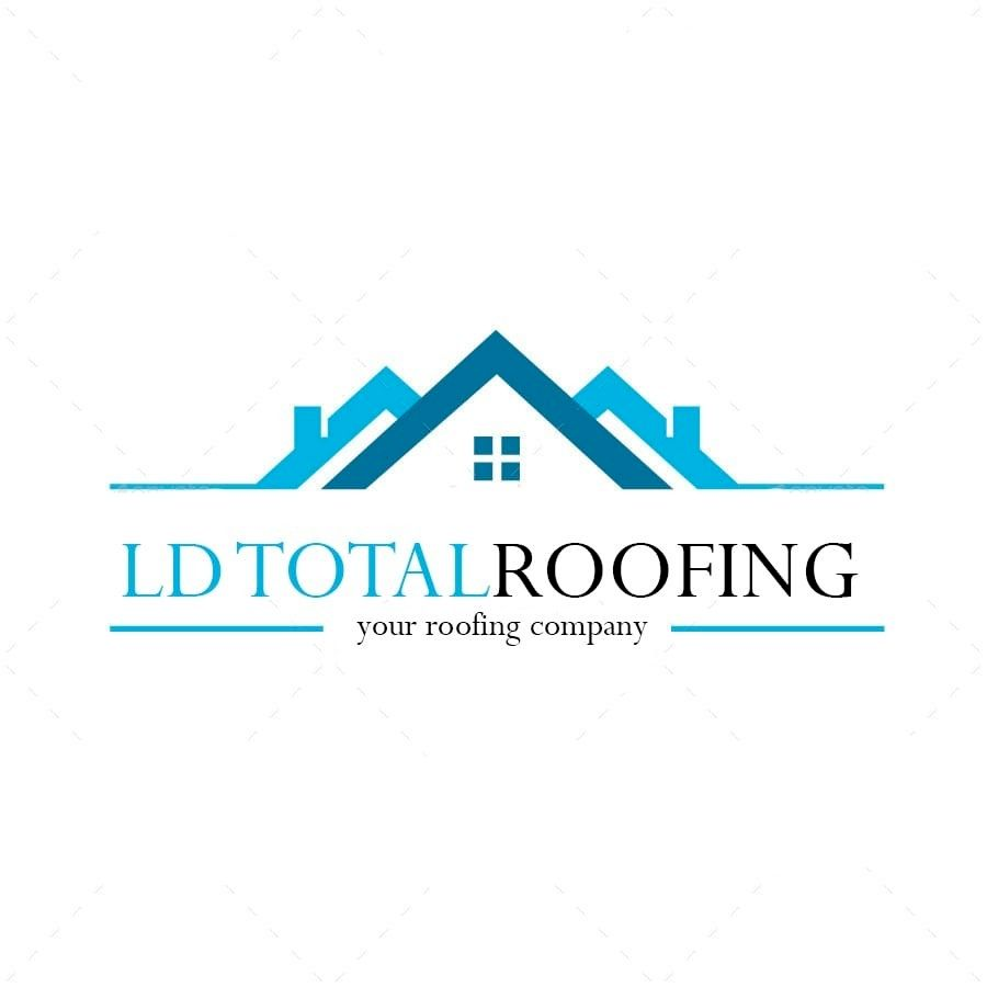 LD TOTAL ROOFING