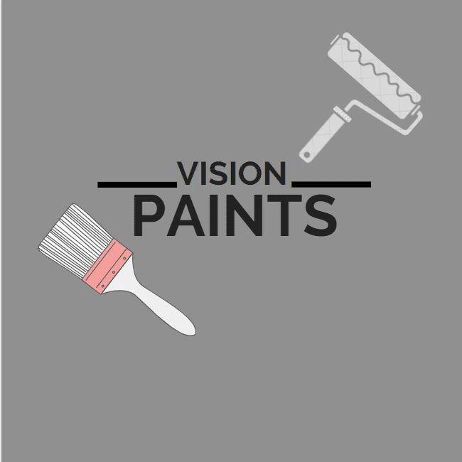 Vision Paints