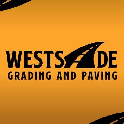 Avatar for Westside Grading and Paving