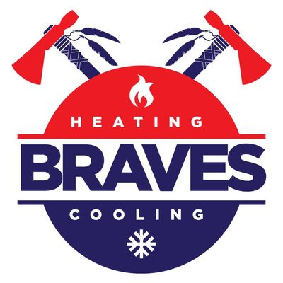 Avatar for BRAVES HEATING AND COOLING