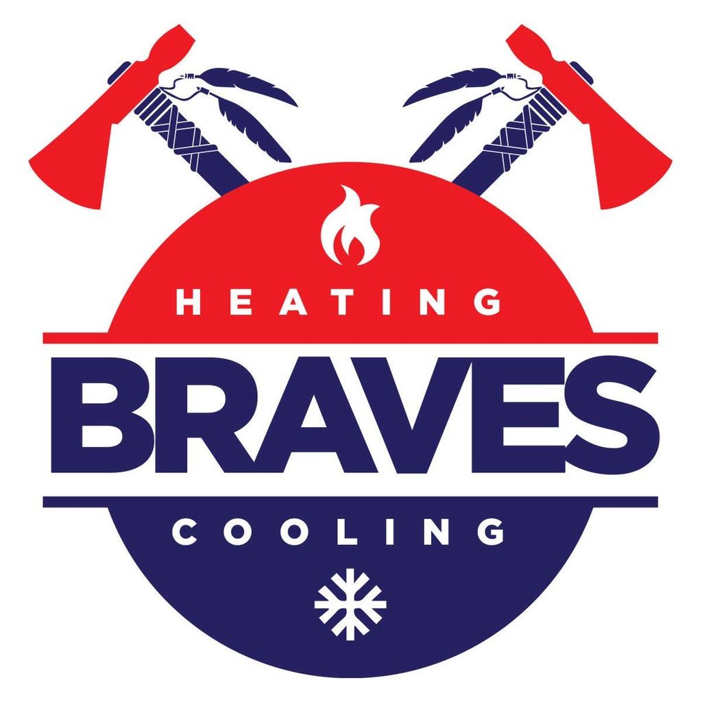 BRAVES HEATING AND COOLING