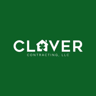 Avatar for Clover Contracting LLC