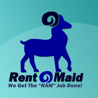 Avatar for Rent-A-Maid Cleaning Service LLC