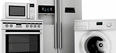 Avatar for Appliances repair handyman4hire