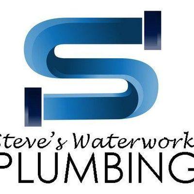 Avatar for Steves water works plumbing