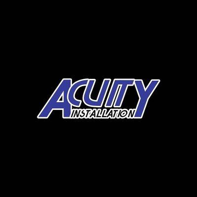 Avatar for Acuity Installation,LLC