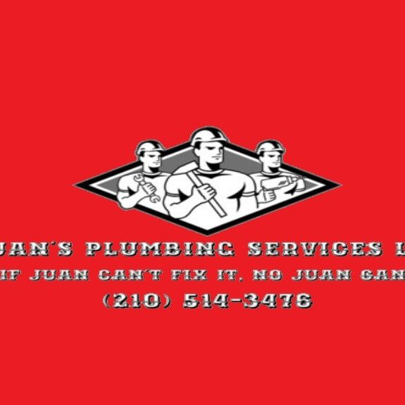 Juan's Plumbing Services LLC