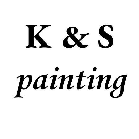K&S Painting