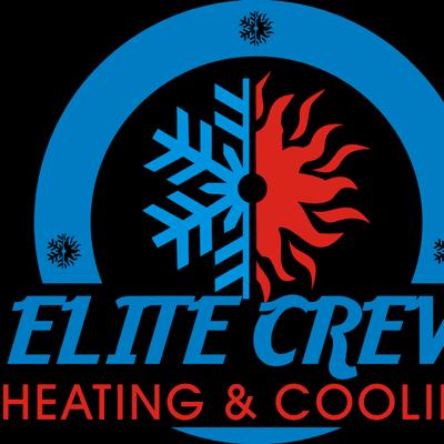 Avatar for ELITE CREW SERVICE