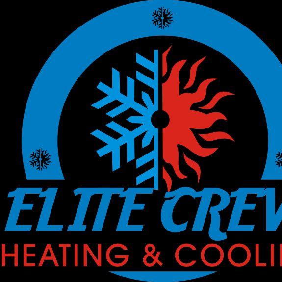 ELITE CREW SERVICE