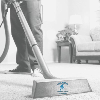 Avatar for Lillard's Carpet & Rug Care