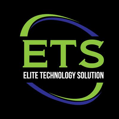 Avatar for Elite Tech Solution