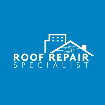 Avatar for Roof Repair Specialist