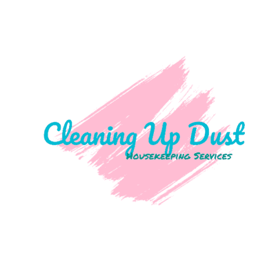 Avatar for Cleaning Up Dust