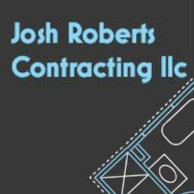 Avatar for Josh Roberts Contracting llc