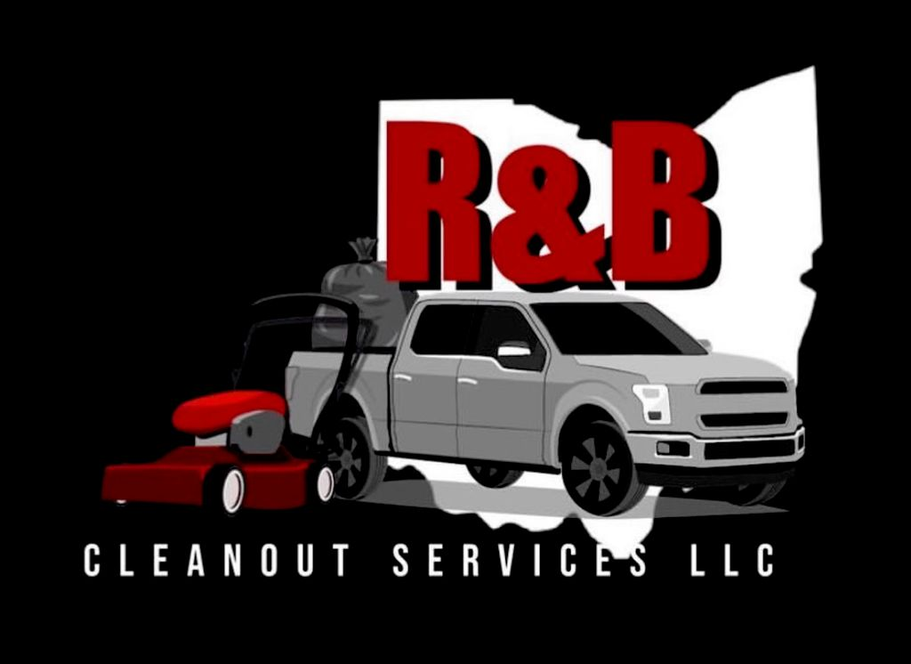 R&B Cleanout Services LLC.