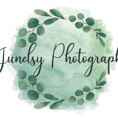 Avatar for Junelsy Photography