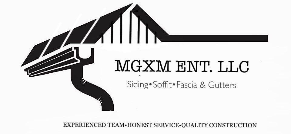 MGXM ENTERPRISES LLC