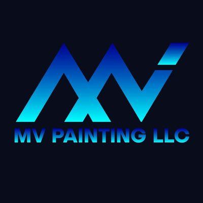 Avatar for MV Painting LLC